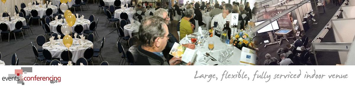 Junction 24 Somerset Food awards